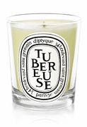 Tub�reuse Diptyque Candle