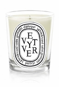 Vetyver Diptyque Candle