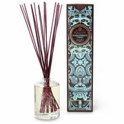 Warm Perique Tabac 6oz diffuser by Voluspa Maison Rouge (Only 3 Left!)