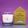 Water Large Trapp Candle No.20