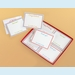 All Occasion Personalized Note Card Set (32 total) - click to enlarge