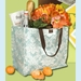 Audrey Classic Tote - click to enlarge