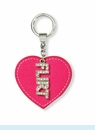 "Dazzle ""Flirt"" Key Chain"
