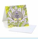 Gift Tags & Enclosure Cards <b>60% Off!</b>