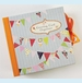 Greeting Card Organizer - click to enlarge