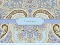 Hither Creek Petite Thank You Notes