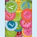 Initial Bag / Gift Tags - click to enlarge