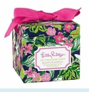 Lilly Pulitzer Gift Enclosure Cards