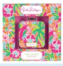 Lilly Pulitzer Mobile Charger