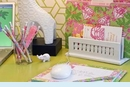 Lilly Pulitzer Stationery, Invitations & Home Office
