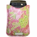 Lilly Pulitzer Gift Card Holding Case - click to enlarge