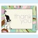 Mint Momma Surprise Thank You Notes - click to enlarge