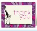 Party Thank You Notes