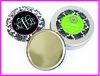 Personalized Pocket Mirrors - 68 styles!