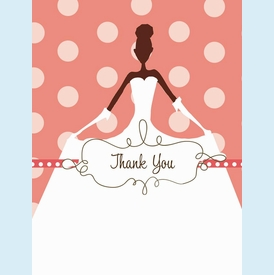 Pink & Fab Bride TY Notes - click to enlarge