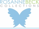 RosanneBECK Collections
