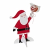 Santa Cake Pop Treat Kit