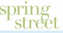 75% Off! Spring Street Gifts