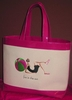 Summer Soiree Tote Bag