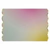 Toot Sweet Ombre Placemats