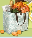 Totes & Lunch Bags 25-50% Off!