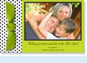 Traditional Photo Cards (add your reprints) <font color=red>75% Off!</font color>