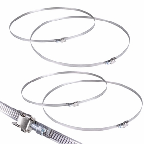 12 Vent Flexible Duct Adjustable Pipe Cl  2 Pairs further 160743833283 as well  on helicopters for sale in australia