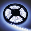 5050 SMD Surface Mount 12v Flexible LED Strip Light 5 Meter RGB