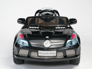 Magic Cars� Electric AMG Mercedes Benz SL Ride On Car RC For Kids