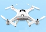 Big GPS Drone Remote Control Quadcopter RC W/Click To Return