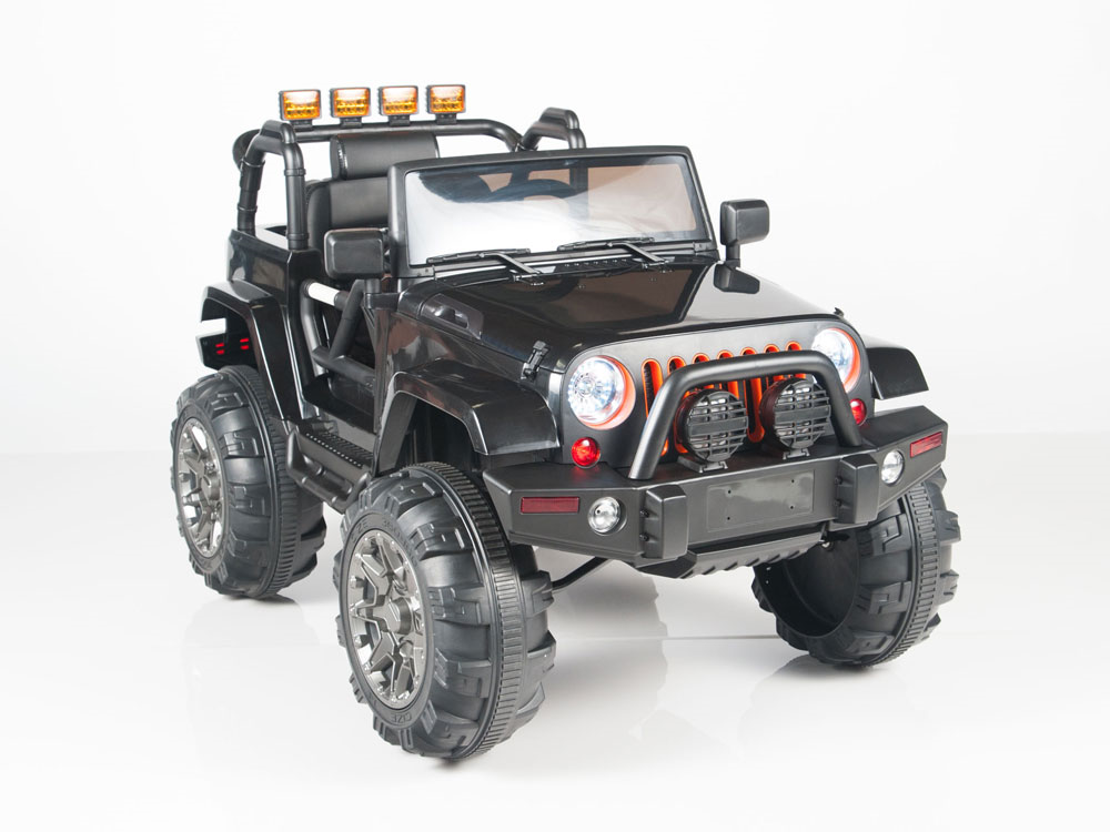 gas powered remote control jeeps with Kids Ride On Jeep Electric Childrens 12v Battery Remote on Mercedes Benz Remote Control Electric Ride On G55 Amg G Wagon For Kids W Leather Seat further  as well Mercedes Benz Remote Control Electric Ride On G55 Amg G Wagon For Kids W Leather Seat additionally The Best Pink Remote Control Car For Gift furthermore Watch.