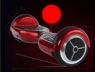UL Certified O.G Electric Hoverboard 700 Watt Power Board 2 Wheel Electric Scooter Speeds To 10 MPH (More Fun Than Segway)