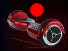 O.G Electric Hoverboard 700 Watt Power Board 2 Wheel Electric Scooter Speeds To 10 MPH (More Fun Than Segway)