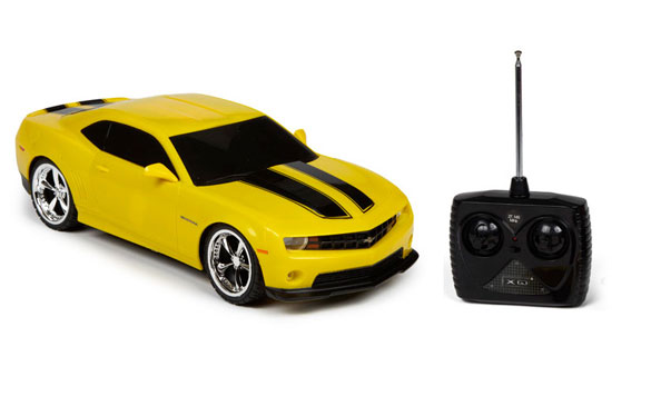 Remote Control Cars For  Year Old