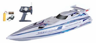 Huge Geese Buster 3 Feet Remote Control (RC) Boat Twin Motor
