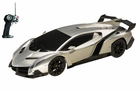 Lamborghini Veneno Remote Control Electric RC Car