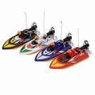 Mini RC Racing Boats - Micro Remote Control Pool Boat