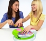 Orbeez Hand Spa - Soothing Massage Nail Spa Manicure For Girls