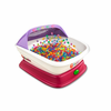Orbeez Soothing Spa Luxury Deluxe Edition W/Lights Hot Toy 2014
