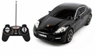 Electric Remote Control Porsche Turbo Panamera RC Car