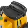 Ride On Remote Control (RC) Construction Truck Excavator W/Working Digging Arm