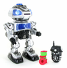 Toy Robots - Remote Control (RC) & Radio Controlled
