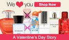 Valentine's Day Gifts & Toys For Everyone