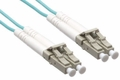 10GB Multimode OM3 Fiber Cable