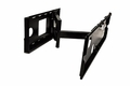 "ECore Articulating TV Wall Mount Bracket - 32"" - 50"""