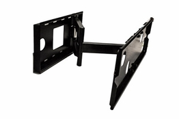 ECore Articulating TV Wall Mount Bracket - 32
