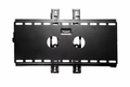 "ECore Tilting TV Wall Mount Bracket - 23""- 37"""
