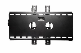 ECore Tilting TV Wall Mount Bracket - 23