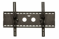 "ECore Tilting TV Wall Mount Bracket - 30"" - 63"""