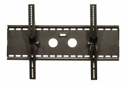 ECore Tilting TV Wall Mount Bracket - 30